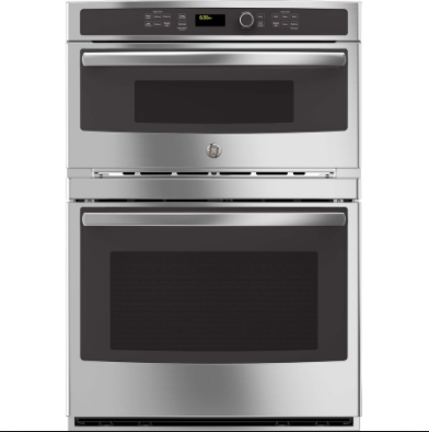 Oven Repair Service | Quick Appliance Repair | Quotes In Writing