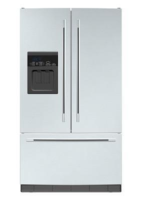Refrigerator Repair Service | Quick Appliance Repair
