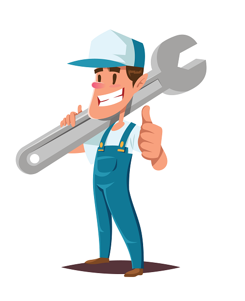 View All Of Our Locations In Florida Quick Appliance Repair